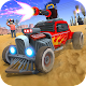 Zombie Squad: Crash Racing Pickup Download on Windows