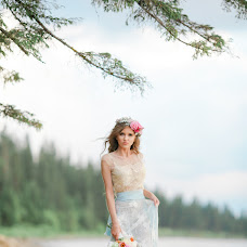 Wedding photographer Tatyana Shemarova (Schemarova). Photo of 12.07.2014