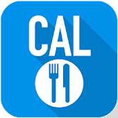 Calorie Calculator Food Recipe