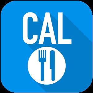 калькулятор калорий для поддержания веса онлайн