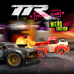 Table Top Racing: World Tour 1.5.2 (Mod Money)