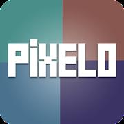 Pixelo