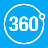 Homepass 360