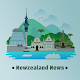 Newzealand News Download for PC Windows 10/8/7