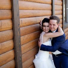 Wedding photographer Yuriy Skibin (yskibin). Photo of 11.09.2014
