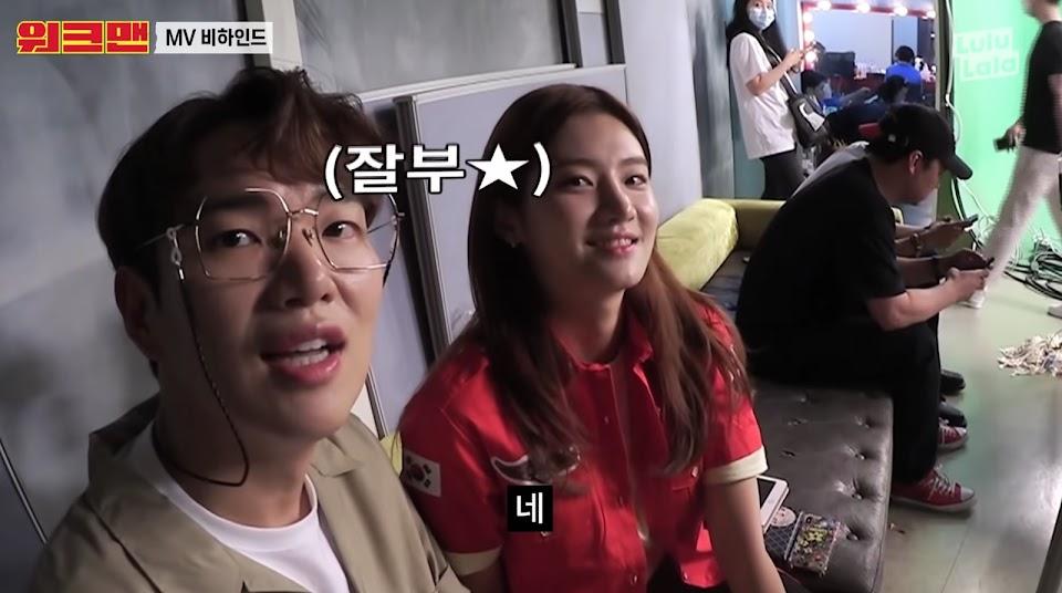 joohyun44