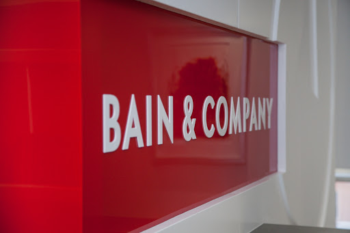 Partner that Bain brought in to clear its image now accuses it of attempted cover-up