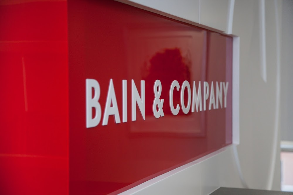 Bain denies it is not telling all regarding crippling of Sars - Business Day