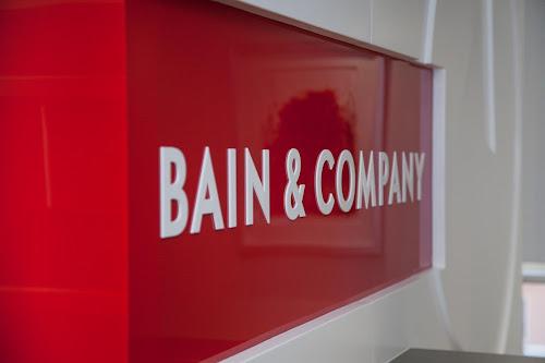 Telkom's BCX spent R200m with Bain & Co
