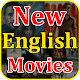 Download Hollywood Movies 2019/New English Movies For PC Windows and Mac