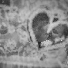 Vestuvių fotografas Evelina Pavel (sypsokites). Nuotrauka 19.07.2017