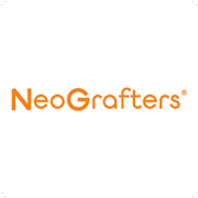 NeoGrafters For Doctors
