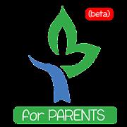 Ihyaa Academy Parents (beta)