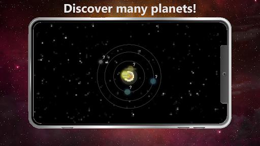 Tiny Space Program apkdebit screenshots 5