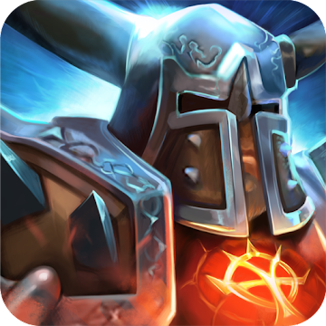 Bladebound Hack Mod Apk Download for Android
