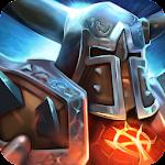 Bladebound: Hack and Slash Action RPG 1.03.32 (Mod Money)