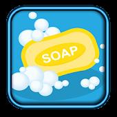 Tải Make Soap miễn phí