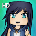 ItsFunneh Wallpapers APK
