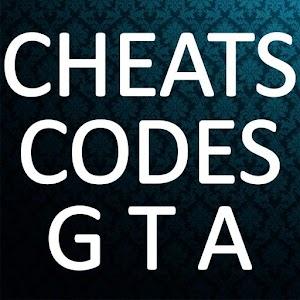 Cheats GTA San Andreas Codes