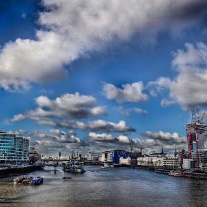 Londonbridge-Edit-Edit.jpg