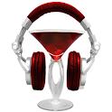 Lounge Radio icon