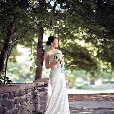 Wedding photographer Aleksandr Martynyuk (martin). Photo of 12.06.2014