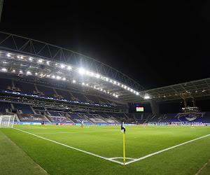 Le FC Porto explique pourquoi il a dit non à la Super League