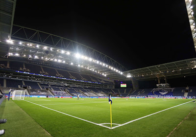 Le FC Porto explique pourquoi il a dit non à la Super League
