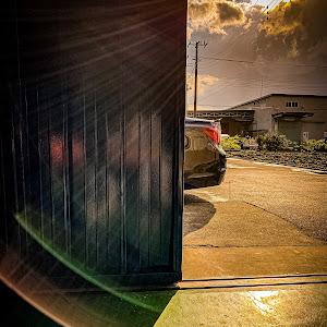 7シリーズ  Active hybrid 7L   M Sports  F04 2012後期のカスタム事例画像 ちゃんかず  «Reizend» さんの2020年04月25日09:00の投稿