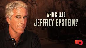 Who Killed Jeffrey Epstein thumbnail