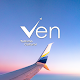Ven Turismo Cultural Download on Windows