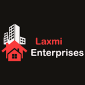 Shri Laxmi Enterprises