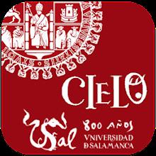 CIELO USAL Download on Windows