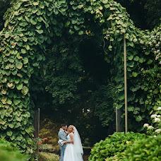 Wedding photographer Evgeniy Perfilov (perfilio). Photo of 15.10.2015