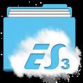 ES Chromecast plugin