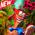 new crash bandicoot nsane tips