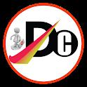 ProDoc Homeopathy icon