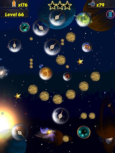 Escape earth 2020 android2mod screenshots 10
