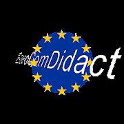 EuroComDidact ToGo