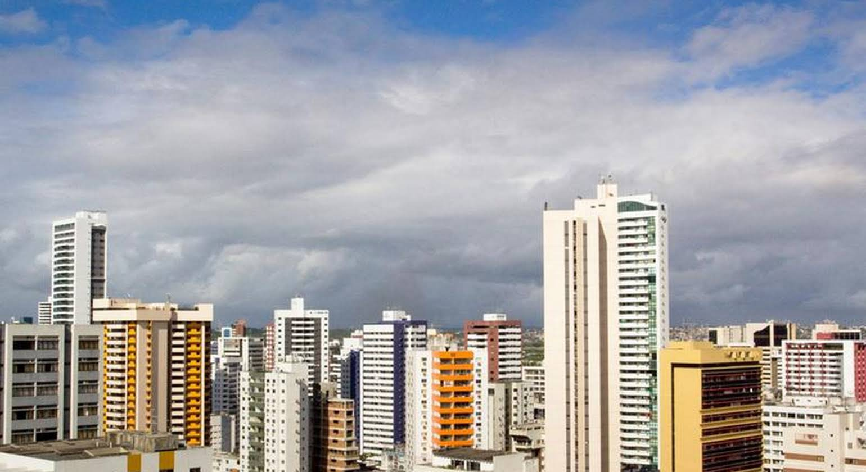 Mercure Recife Navegantes