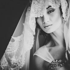 Wedding photographer Yuliya Timokhina (Yuliya). Photo of 06.01.2014