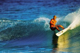 Photo: Photo of the Day: Dane Gudauskas, Jamaica. Photo: Ellis #Surfer  #SurferPhotos