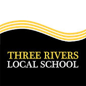 Three Rivers Local SD