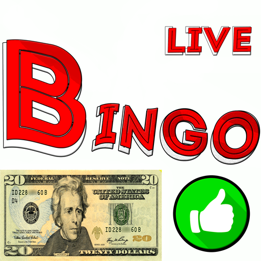 Bingo On Money Free 25 Deposit And Match 3 To Win Apps On