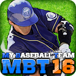 My Baseball Team 16 1.0.27.40