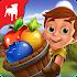 FarmVille: Harvest Swap v1.0.2512 Mod Lives + Boosters