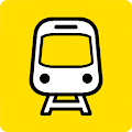 Subway Korea (Subway route navigation) download