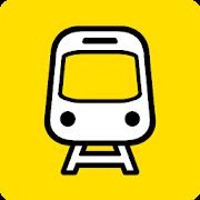 App Subway Korea (Subway route navigation) APK for Windows Phone