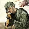 Sniper Special Missions 3D APK