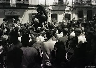 Photo: De Jaleo a Aló, Menorca